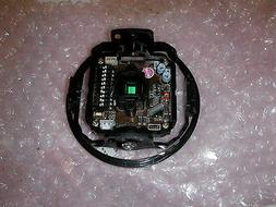 New Honeywell HCGC48 Color High Res. Cam Module,color, 480T