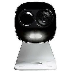 Lorex 4K Active Deterrence IP Add-On Network Security Camera