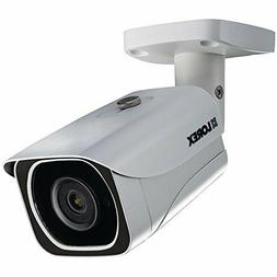 Brand New Lorex LNB8111B 4K Ultra HD IP security camera