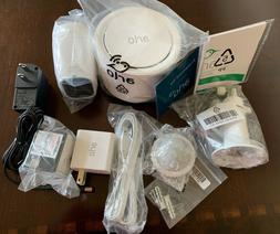 Arlo Pro 2 Complete Wireless Home Security System 1080P Came