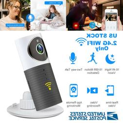 clever dog cleverdog home security ip camera
