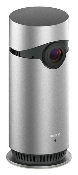 D-Link DSH-C310 Omna 180 Cam HD 1080P Full HD Home Security