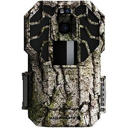 Stealth Cam 22.0-Megapixel G Series Trail Hunting Game Camer