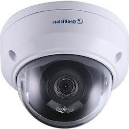 GeoVision GV-ADR4701 4 Megapixel Network Security Camera