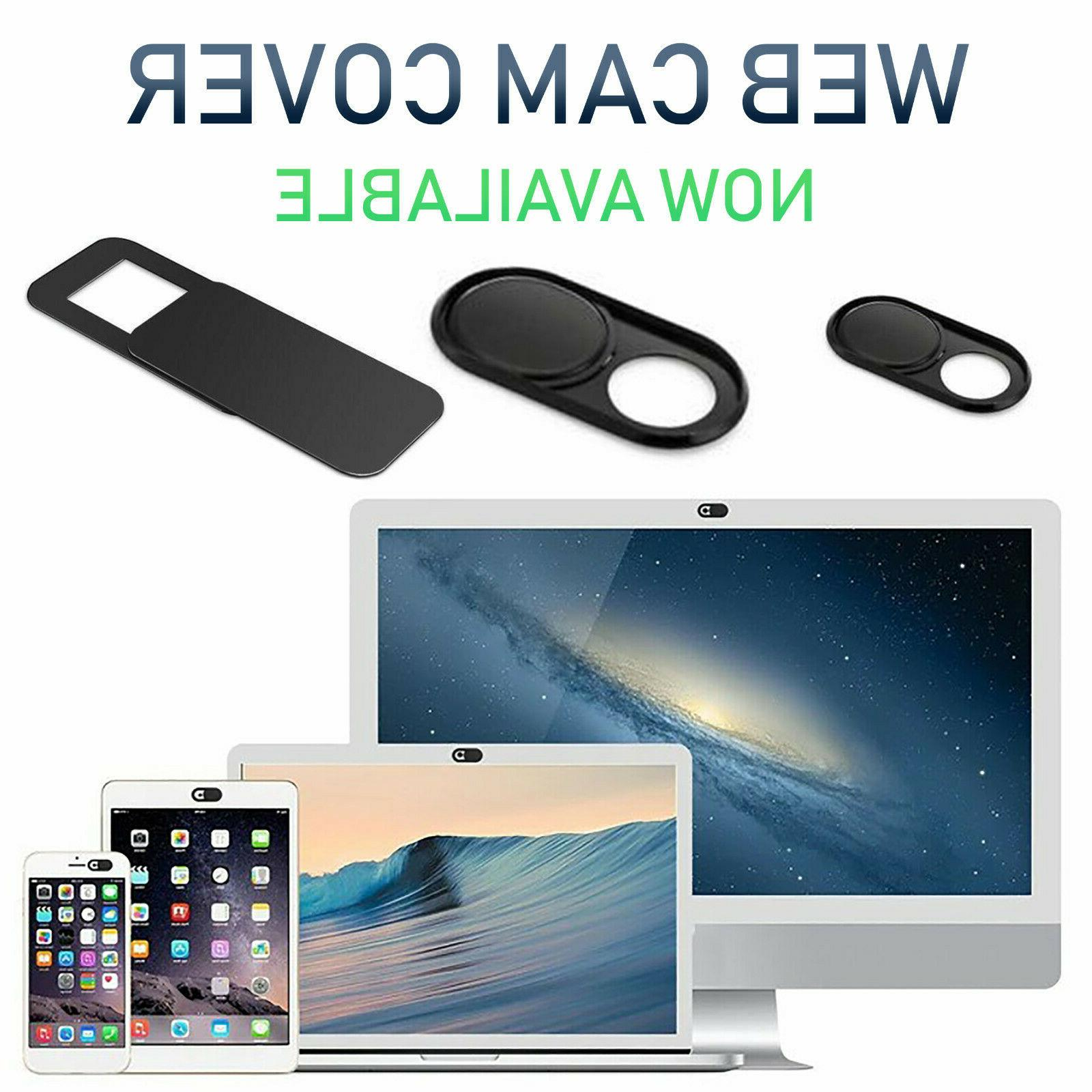 4PCS Cover Camera For Phone