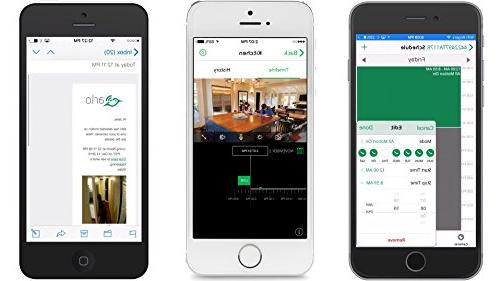 Arlo 1080p HD | vision, only, Cloud Storage Works