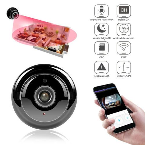 Wifi IP HD 1080P DV DVR