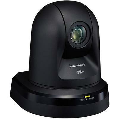 NEW AW-UE70 Integrated Day/Night Indoor Camera *FINANCE