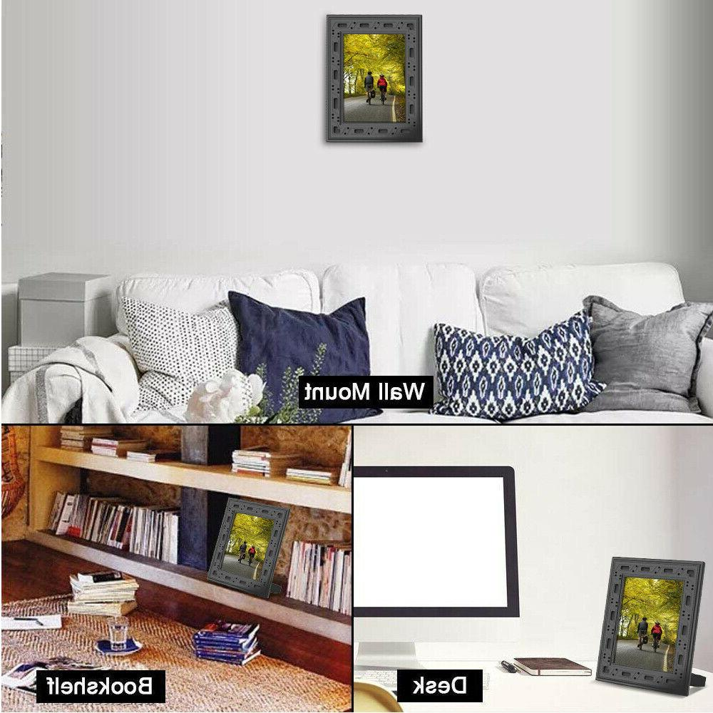 Frame for Home/Office & Pet