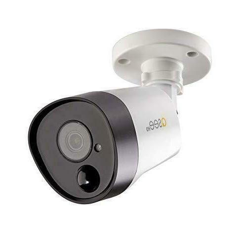 SALE! Q-See Security System 16 4K