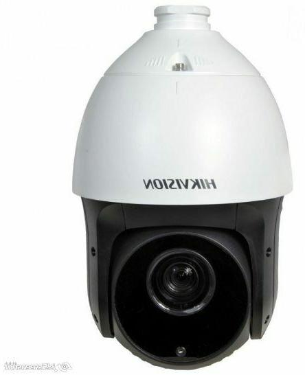 security camera ptz 1 3mp ip66 16x
