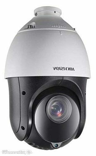 Hikvision Security Camera 1.3MP IP66 Zoom -