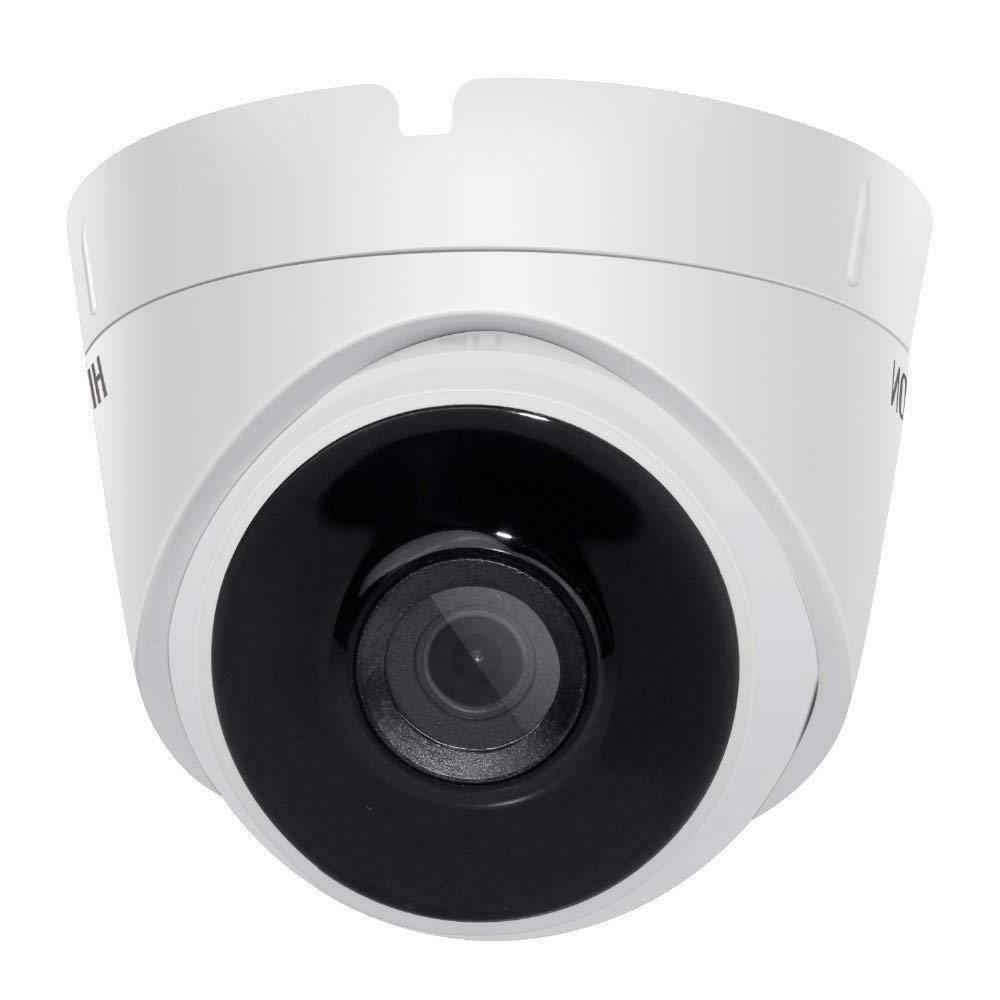 Q-See System 16 Cameras 2.8mm HDD