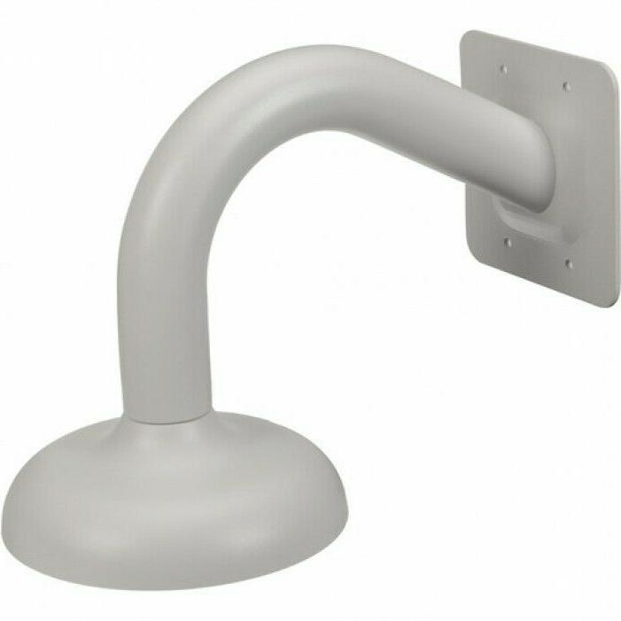 BOSCH SECURITY VIDEO Autodome II Mount for White