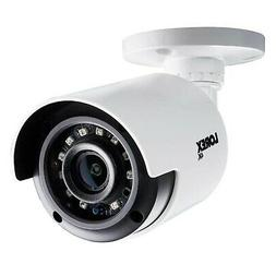 Lorex 4K Ultra HD Security Accessory Camera with Color Night