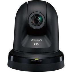 NEW Panasonic AW-UE70 4K Integrated Day/Night PTZ Indoor Cam