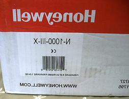 New IN BOX Honeywell ACCESS CONTROL System N-1000-III-X ONLY