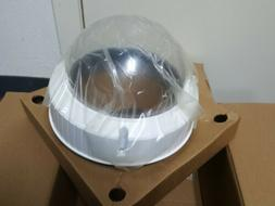 New Videolarm Security Camera Dome  Housing 25-DCF7-2100