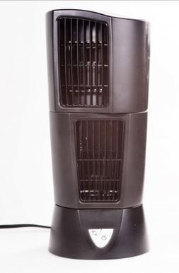 SG1564WF SG Home Electric Oscillating Fan Wi-Fi with Remote