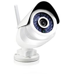 Swann SWADS-466CAM-US Day/Night Surveillance Camer