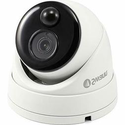Swann SWPRO-1080MSD-US Thermal Sensor Outdoor Security Camer